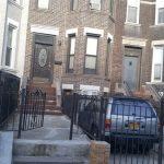 283 Empire Blvd, Brooklyn, NY 11225 -  $1,200,000