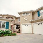 2945 Avenida De Autlan, Camarillo, CA 93010 -  $1,059,000