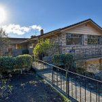 3021 W Hayes St, Seattle, WA 98199 -  $1,115,000