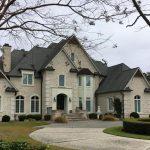 3105 Star Hill Farm Rd, Greenville, NC 27834 -  $1,100,000