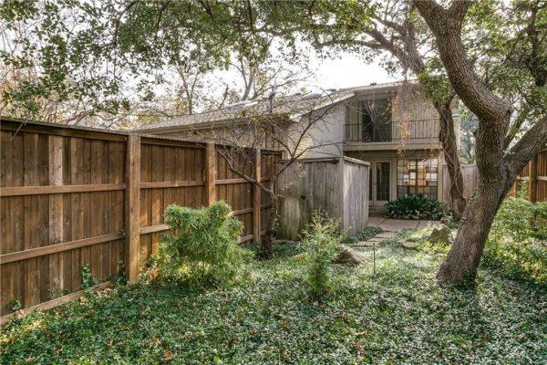 3200 Princeton Ave, Dallas, TX 75205 -  $1,100,000