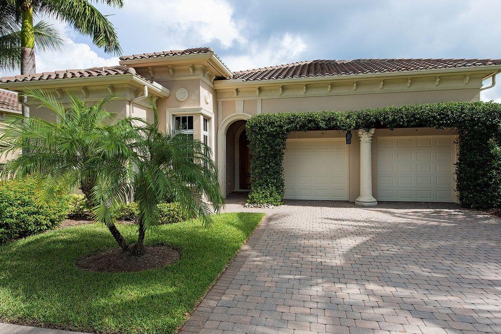 3267 Hyacinth Dr, Naples, FL 34114 -  $1,250,000