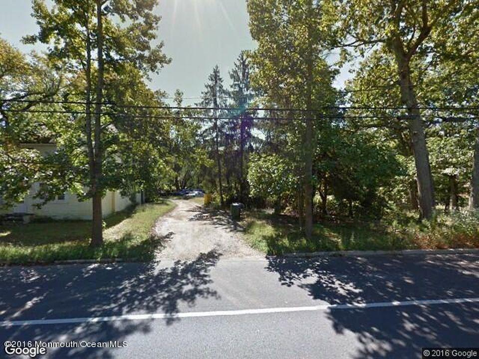 335 Hope Chapel Rd, Lakewood, NJ 08701 -  $1,100,000