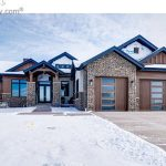 3922 Ridgeline Dr, Timnath, CO 80547 -  $1,190,000