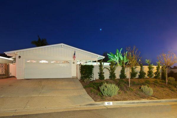 4121 Calle Abril, San Clemente, CA 92673 -  $1,175,000