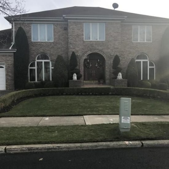 414 Vineland Ave, Staten Island, NY 10312 -  $1,299,000