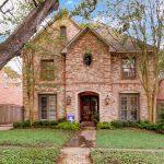 4228 Tennyson St, Houston, TX 77005 -  $1,195,000