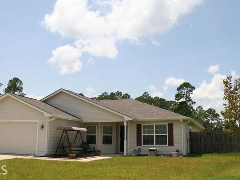 435 Creekside Dr For Rent, Saint Marys, GA 31558 -  $1,000,000