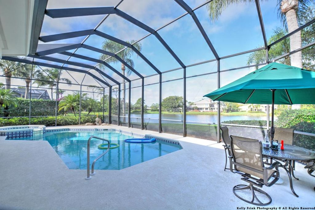 5935 SE Congressional Pl, Stuart, FL 34997 -  $999,999 home for sale, house images, photos and pics gallery