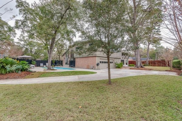 6 Beaver Tail Pt, Houston, TX 77024 -  $1,050,000