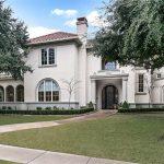 6329 Haley Way, Frisco, TX 75034 -  $1,150,000