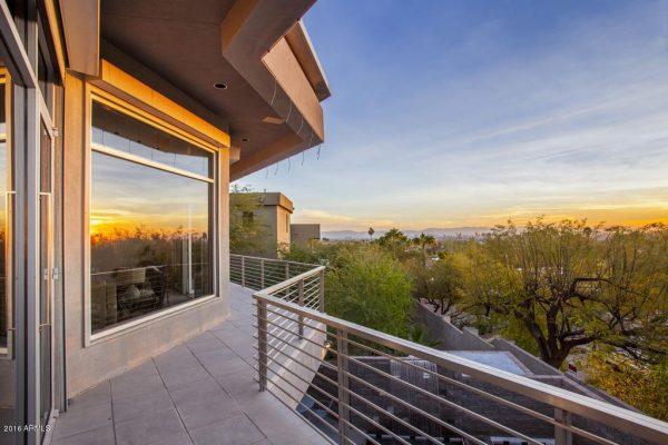 7202 N 23rd Pl, Phoenix, AZ 85020 -  $1,675,000