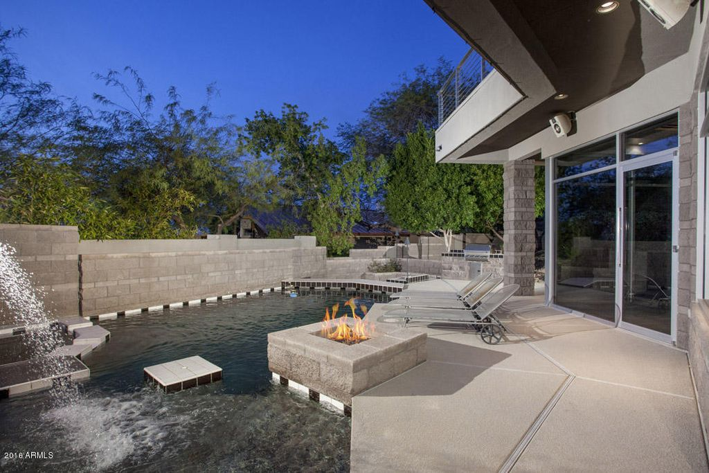 7202 N 23rd Pl, Phoenix, AZ 85020 -  $1,675,000 home for sale, house images, photos and pics gallery