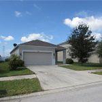 7221 Forest Mere Dr For Rent, Riverview, FL 33578 -  $1,000,000