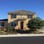 7261 Ocotillo St, Santee, CA 92071 -  $1,099,900