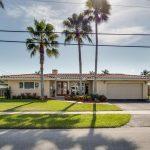 748 NE 70th St, Boca Raton, FL 33487 -  $1,150,000