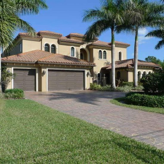 7635 155th Pl N, West Palm Beach, FL 33418 -  $1,003,000