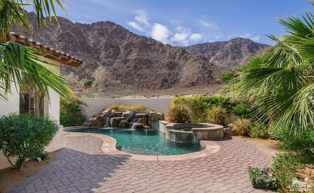 77153 Casa Del Sol, La Quinta, CA 92253 -  $1,125,000