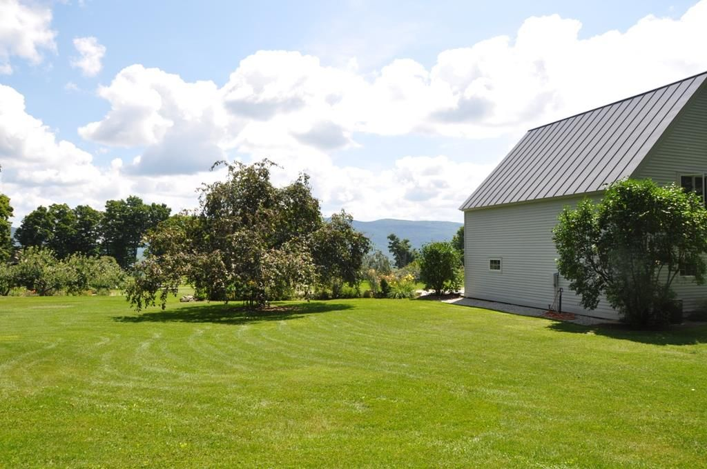 78 & 56 Route 140 Rte, Tinmouth, VT 05773 -  $1,050,000 home for sale, house images, photos and pics gallery