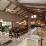 78285 Hacienda Dr, La Quinta, CA 92253 -  $1,275,000