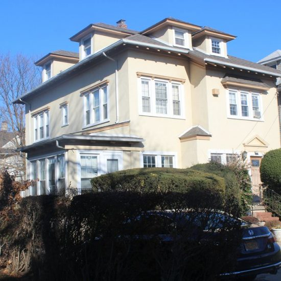 818 Central Ave, Lawrence, NY 11559 -  $975,000