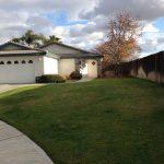 8327 Ipswich Way For Rent, Bakersfield, CA 93311 -  $1,000,000