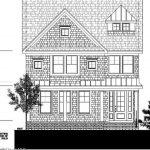9 Holly St, Rumson, NJ 07760 -  $1,249,000