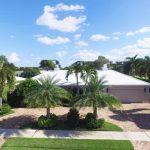 998 Cypress Way, Boca Raton, FL 33486 -  $1,050,000