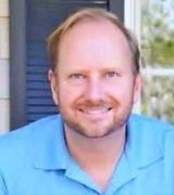 Doug Grattan
