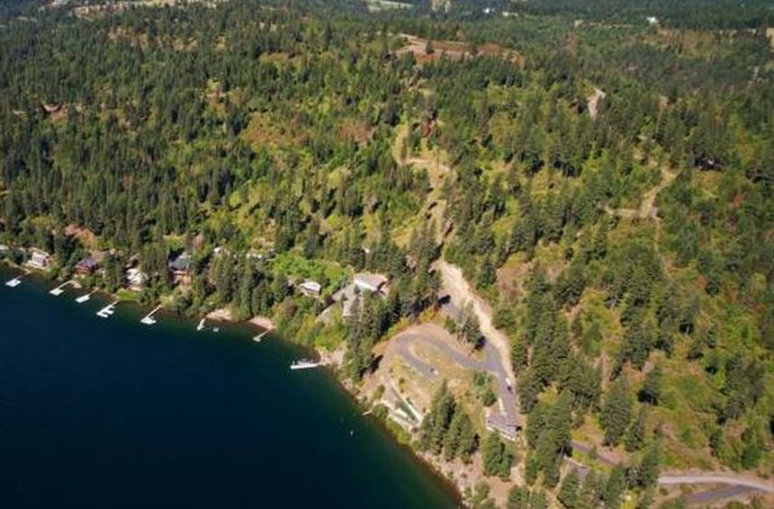 0 Dolliver Rd, Coeur D'alene, ID 83814 -  $1,095,000 home for sale, house images, photos and pics gallery