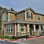 100 Elworthy Ranch Dr, Danville, CA 94526 -  $1,099,900