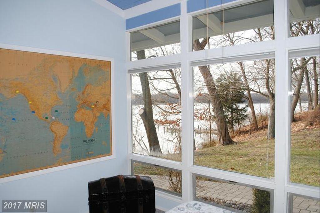 10080R Third Point Rd, Chestertown, MD 21620 -  $1,140,000 home for sale, house images, photos and pics gallery