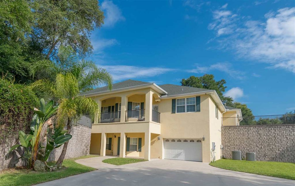 10240 Us 1 S, St Augustine, FL 32086 -  $1,150,000 home for sale, house images, photos and pics gallery