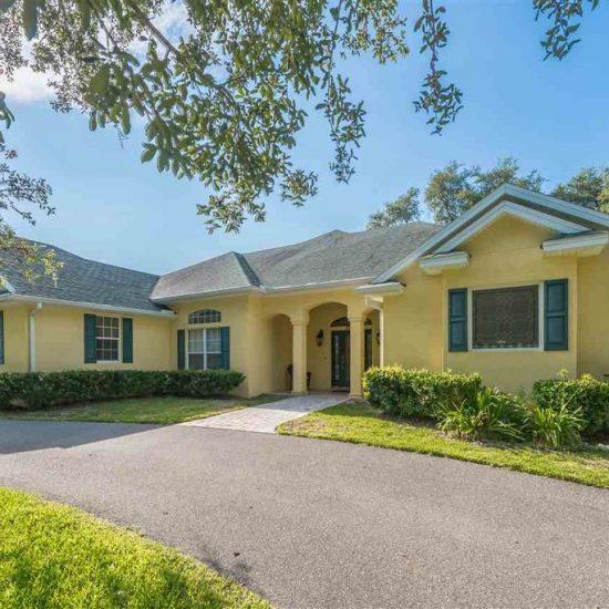 10240 Us 1 S, St Augustine, FL 32086 -  $1,150,000
