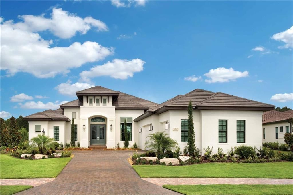 10521 SE Scrub Jay Ln, Hobe Sound, FL 33455 -  $1,160,625 home for sale, house images, photos and pics gallery