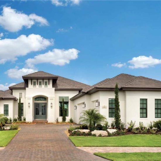 10521 SE Scrub Jay Ln, Hobe Sound, FL 33455 -  $1,160,625