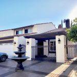 11 Mecklenberg, Irvine, CA 92620 -  $999,500