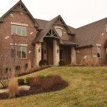 11021 Buck Horn Ln, Orland Park, IL 60467 -  $1,049,000