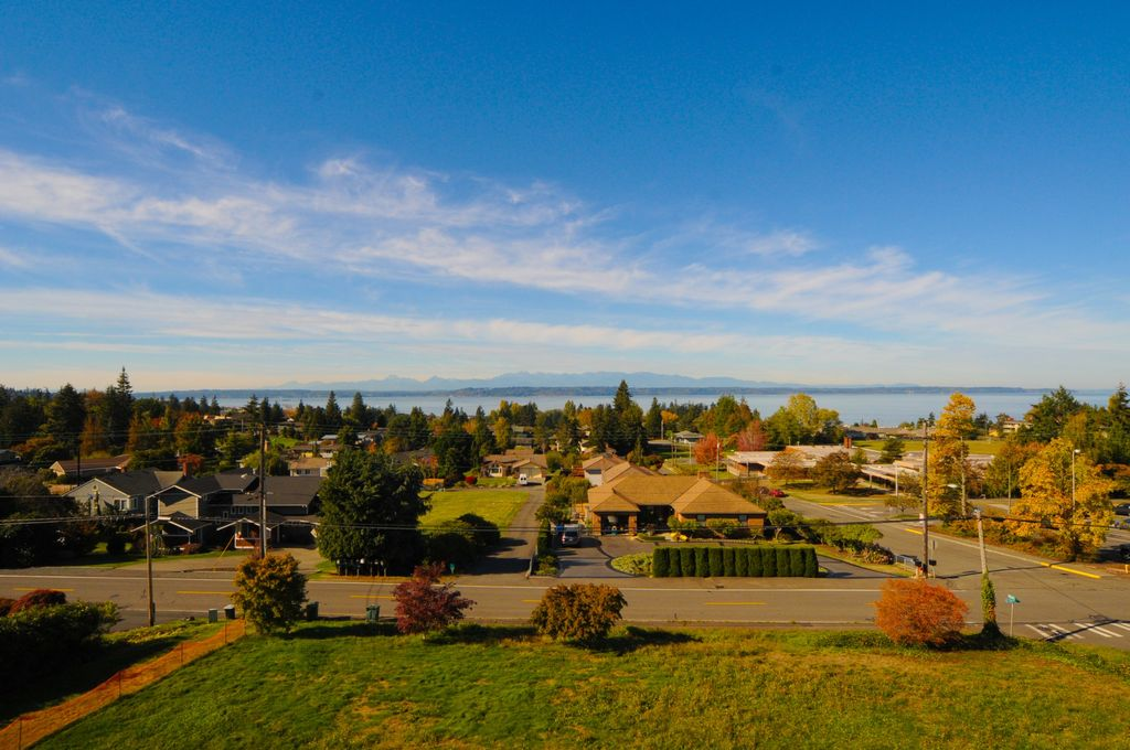 1122 Olympic Ave # AREA, Edmonds, WA 98020 -  $1,000,000 home for sale, house images, photos and pics gallery