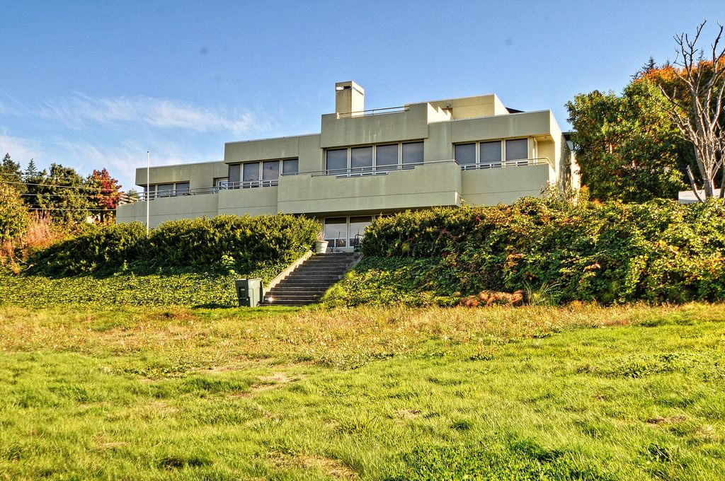 1122 Olympic Ave # AREA, Edmonds, WA 98020 -  $1,000,000