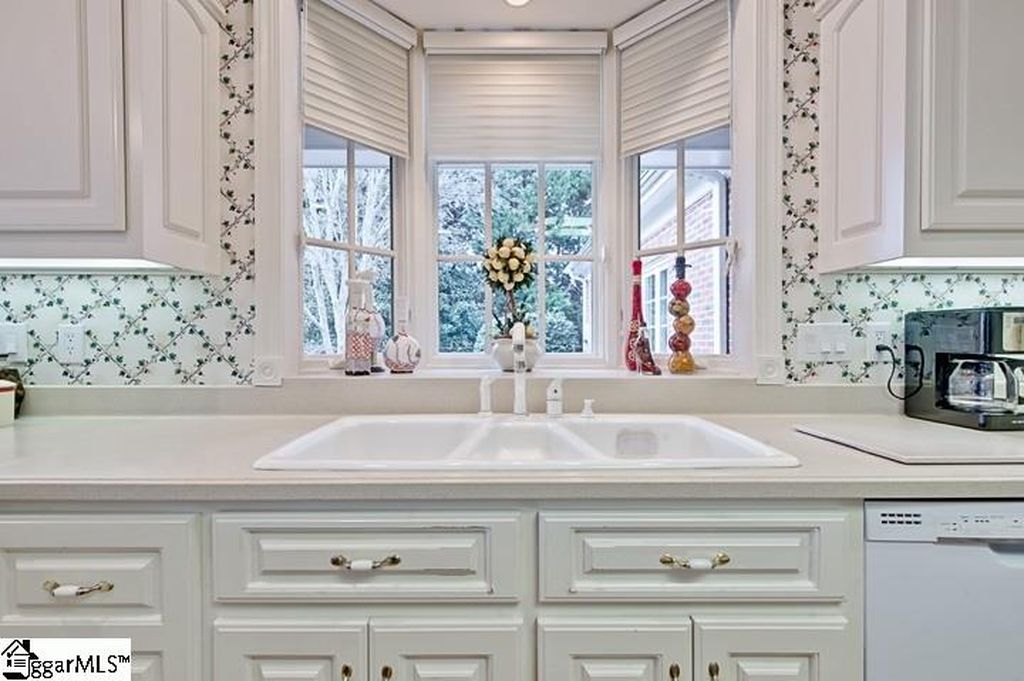 114 Antigua Way, Greer, SC 29650 -  $1,100,000 home for sale, house images, photos and pics gallery