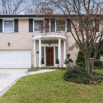 115 Riverside Dr, Rockville Centre, NY 11570 -  $1,149,000