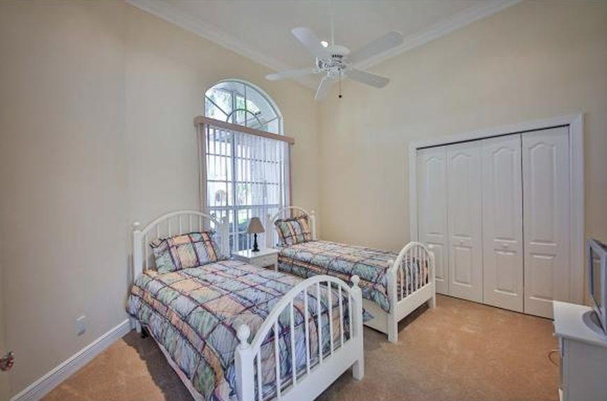 1170 Osprey Ct, Marco Island, FL 34145 -  $1,199,000 home for sale, house images, photos and pics gallery