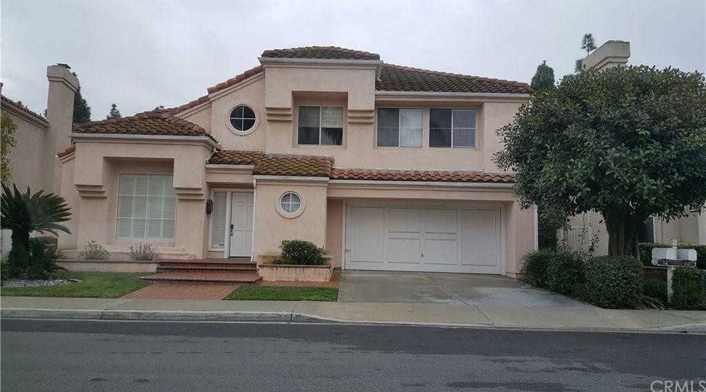 12 Terraza, Irvine, CA 92614 -  $1,063,000