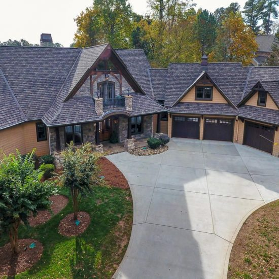 120 Quaker Rd, Mooresville, NC 28117 -  $1,225,000