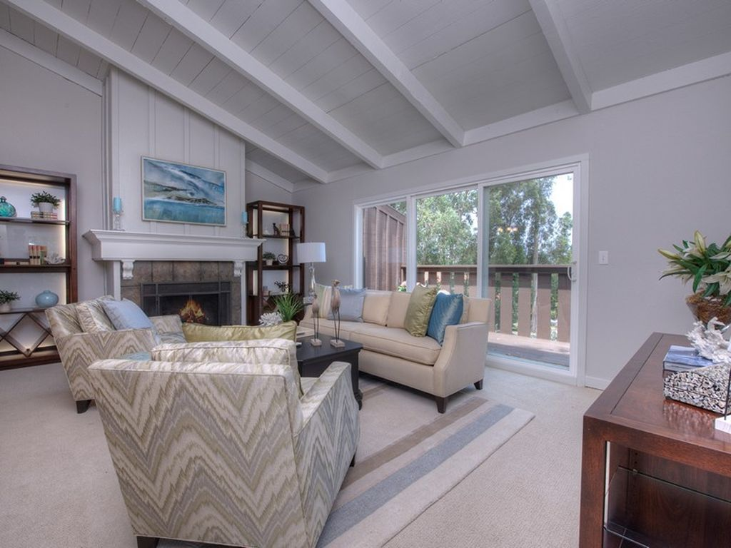 121 Lincoln Dr, Sausalito, CA 94965 -  $1,049,000 home for sale, house images, photos and pics gallery