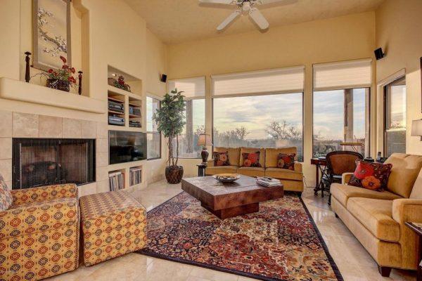 12202 N 120th St, Scottsdale, AZ 85259 -  $1,050,000