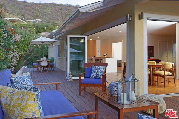 1221 Alta Paseo, Burbank, CA 91501 -  $1,099,000