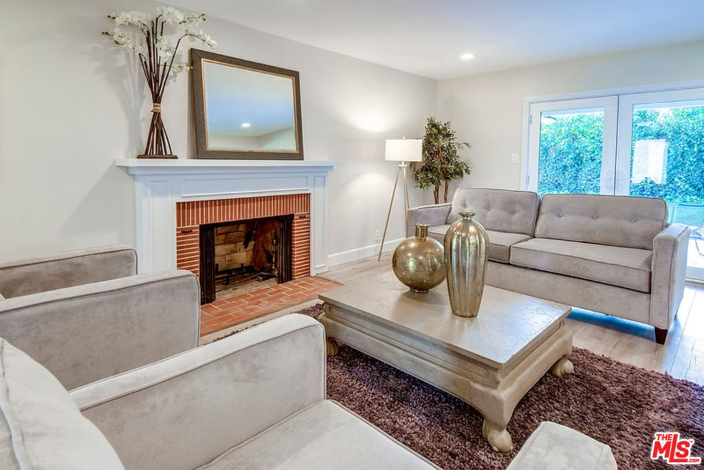12222 Hartsook St, North Hollywood, CA 91607 -  $1,150,000 home for sale, house images, photos and pics gallery
