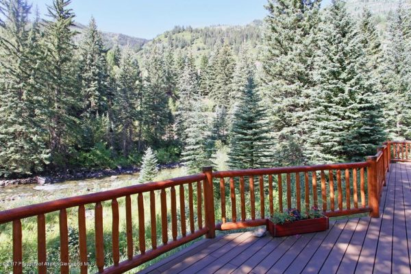 1229 Evergreen Ln, Carbondale, CO 81623 -  $1,185,000